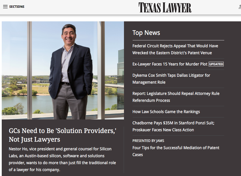 Nestor-Ho_Texas Lawyer_Screen.png