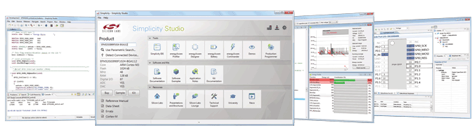 simplicity-studio-software (1)