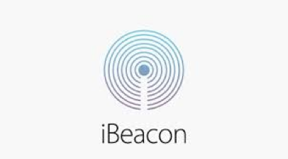 iBeacon.png
