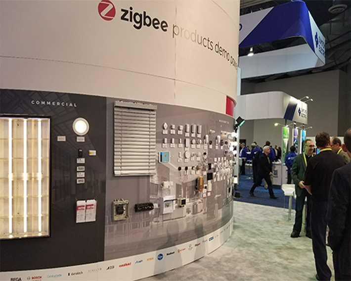 CES_zigbee_Booth_FINAL.png