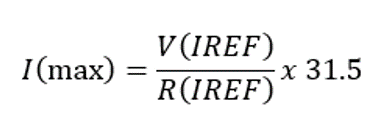 11_iref_equation.png