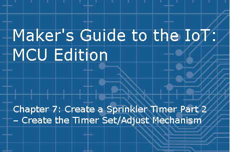 makersguide_ch7_2.png