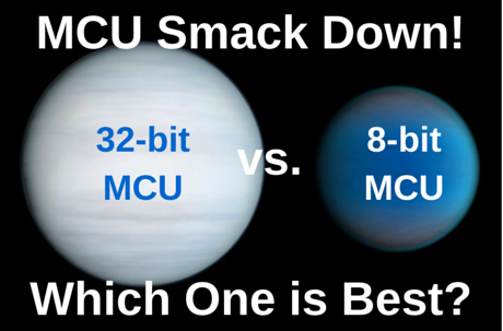 8-bit MCU v 32-bit MCU - Which One to Use - cover.png