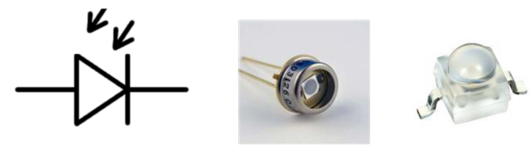 a2_photodiodes.png