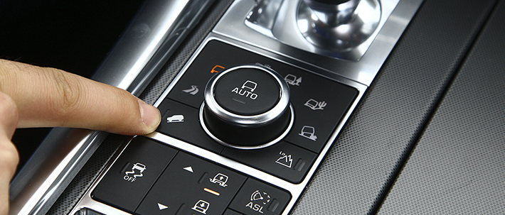 automotive-banner-touch-control-panel.png