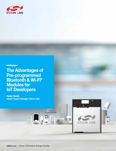 ca66806623320 To learn more about how Wireless Xpress can help IoT developers deliver  ease-of-use to end customers