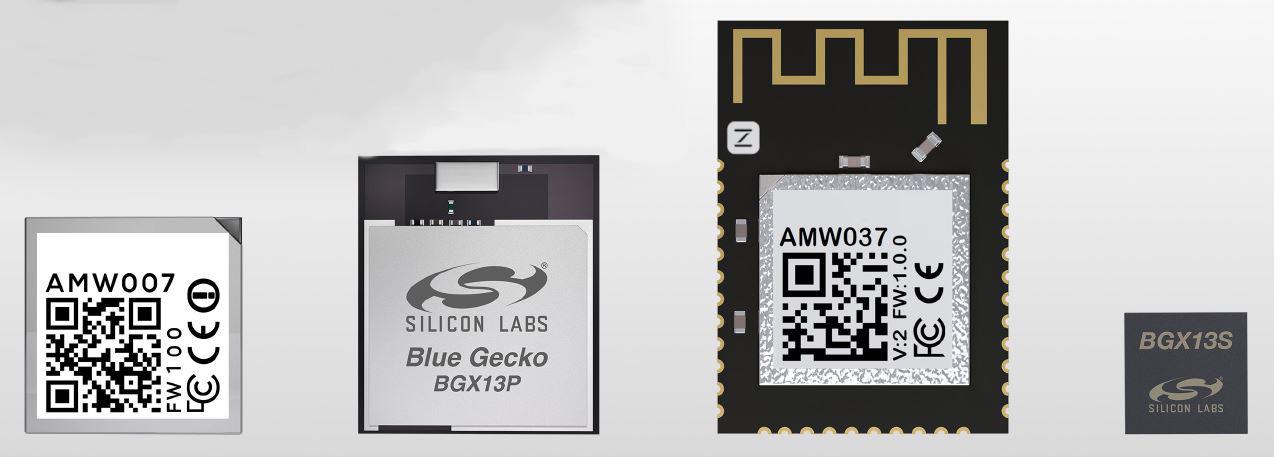 Wireless Xpress Portfolio