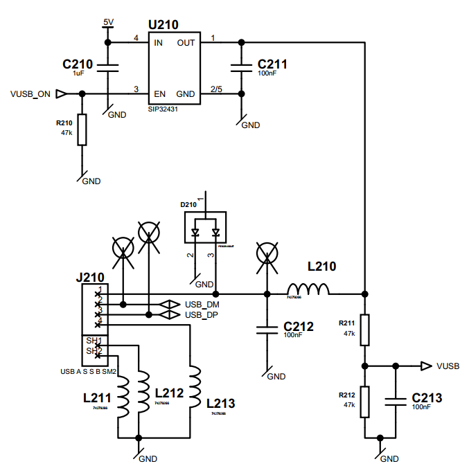USB interface connection problems on EFM32HG on cable schematic diagram, air conditioning schematic diagram, bluetooth schematic diagram, led schematic diagram, cruise control schematic diagram, speaker schematic diagram, hdmi schematic diagram, sd card schematic diagram, battery schematic diagram, microphone schematic diagram, ethernet schematic diagram,