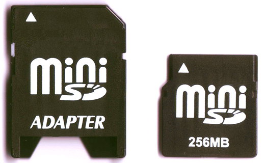 MiniSD_with_adapter.png