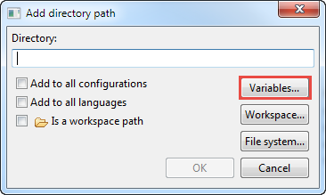 add_directory_variables.png