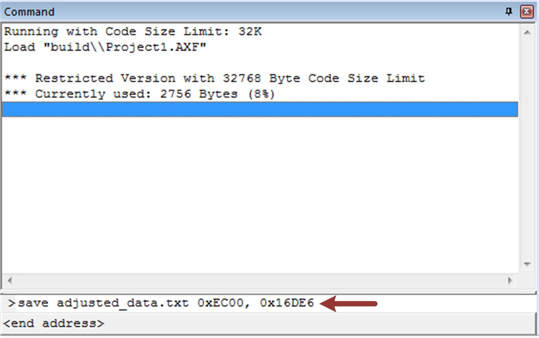 windows xp error code 32768