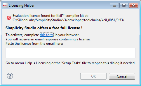 Licensing_helper.png