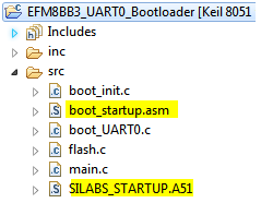 two_startup_files.PNG