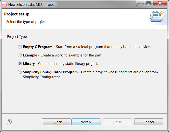 01 - New library project.png