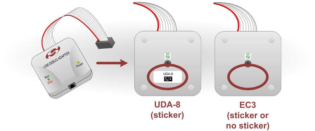 SILABS USB DRIVERS WINDOWS XP