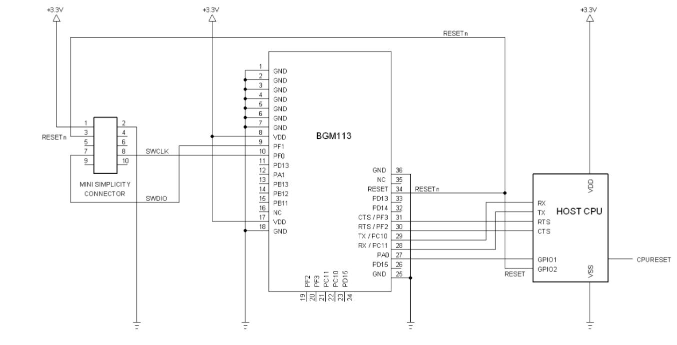 Forum Simplicity Wiring Schematic Image