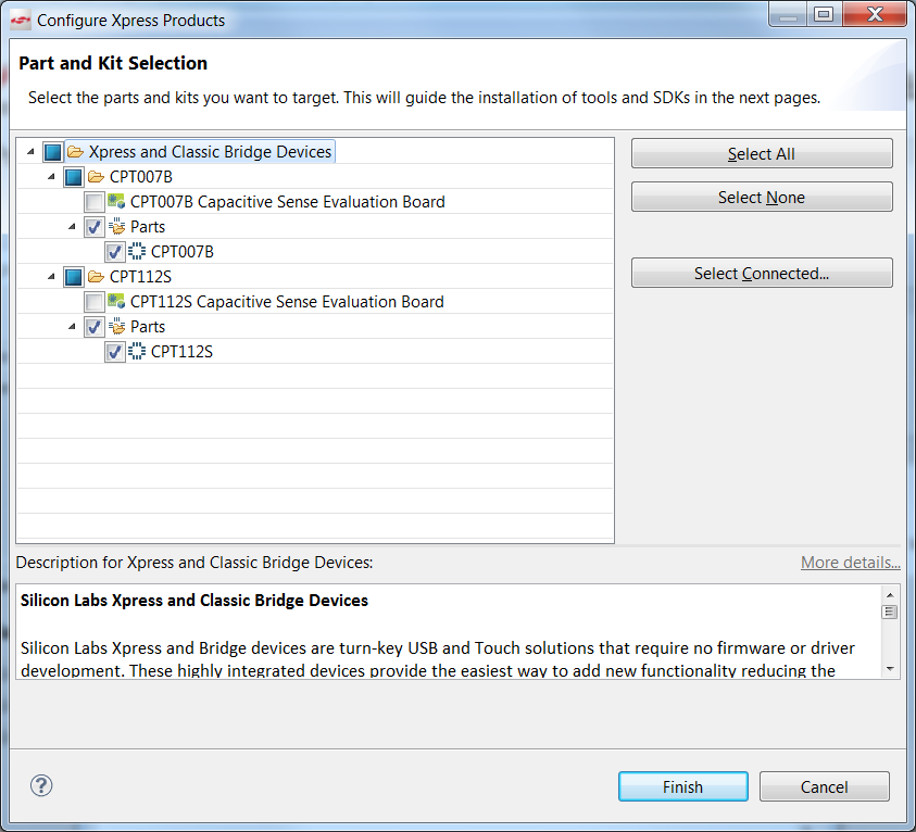 SS_Add-Remove_01c_Xpress_Part_and_Kit_Selection.png