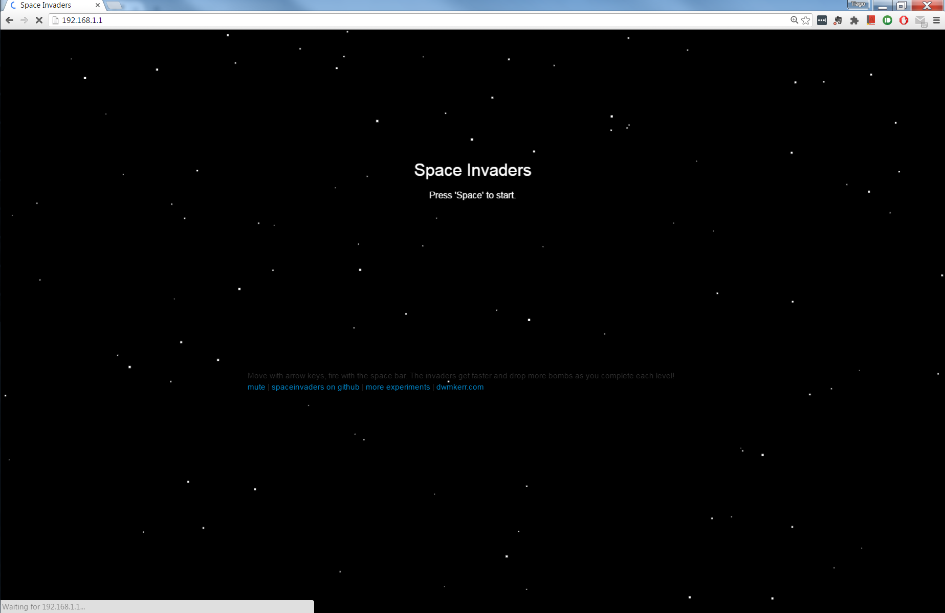 Space invaders first page.png